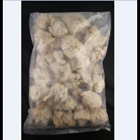Jual Chicken Karaage 20 Gram