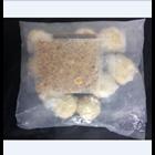 Frozen Takoyaki 2