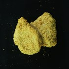 Chicken Katsu (Daging Ayam) 3