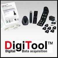Paket DigiTool GC-01