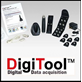 Paket DigiTool GC-01