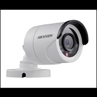 Kamera CCTV Hikvision DS-2CE16D1T-IR 1