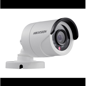 Kamera CCTV Hikvision DS-2CE16D1T-IR