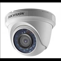 Jual Kamera CCTV Hikvision DS-2CE56D1T-IR