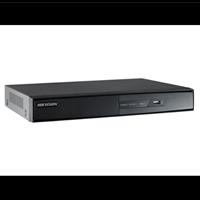 Jual Hikvision DS-7204 HWI-SH