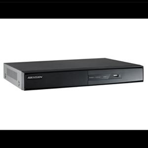 DVR CCTV Hikvision DS-7204 HWI-SH