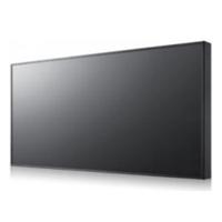 Jual Multiple Display Video Wall Solutions DET 55