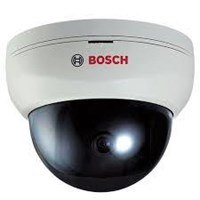 BOSCH Indoor IR Dome Camera 1
