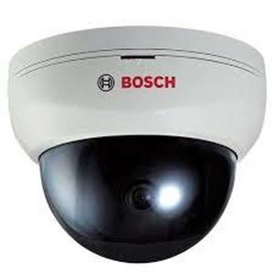 BOSCH Indoor IR Dome Camera