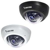 Jual Kamera CCTV Vivotek