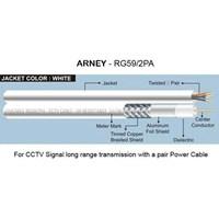 Kabel CCTV 1