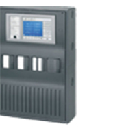Fire Alarm Panels 1