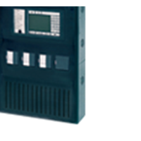 FPA-5000 Modular Fire Panel 1