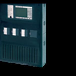 FPA-5000 Modular Fire Panel