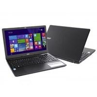 Jual Laptop Acer
