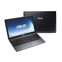 Jual Notebook asus