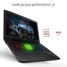 Laptop ASUS ROG-GL503VD