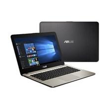 Laptop ASUS X441UB