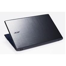 Laptop ACER Aspire E5-476G