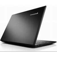 Jual Laptop LENOVO Idea Pad 110