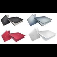 Jual Laptop ASUS X441MA (N4000)