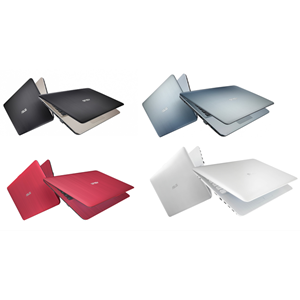 From Laptop ASUS X441MA (N4000) 0