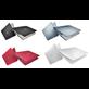 Laptop ASUS X441MA (N4000)