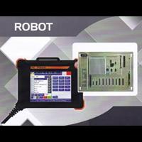 LNC-R6000 Robot Controller
