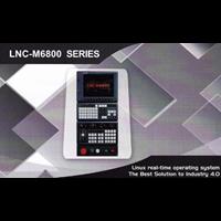 LNC-M6800 Series