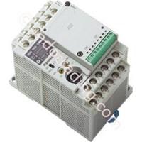 Panasonic Plc Nais Fp0 Series