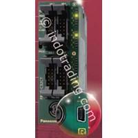 Panasonic Programmable Controller Nais Fp0r Series