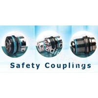 Couplings Safety