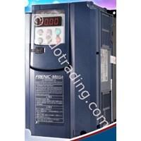 Frenic Mega Inverter Fuji Electric