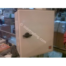 Box Panel  Junction Box  Nice Box  Box Terminal Ip55  Ip65 66