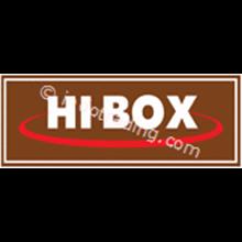 Box Panel Dse Hi Box Ip65  Ip66