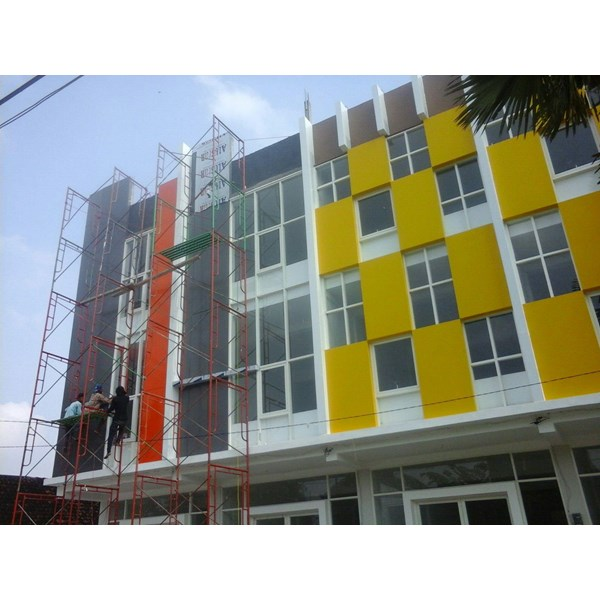 Acp Murah Surabaya