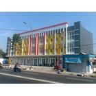 Pemasangan Acp Murah Surabaya 3