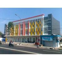 Distributor Pemasangan Acp Murah Surabaya 3