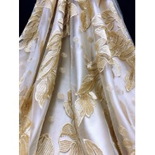 Gaun Pengantin dan Wedding