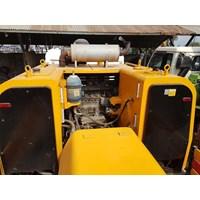 Pompa Moli / Line Concrete Pump - Sany Lp9018