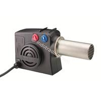 Distributor Hotwind 3