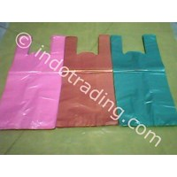Sell Shoping Bag 2