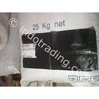 Distributor Shoping Bag 3