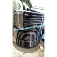 Jual Pipa Hdpe Pn16 Diameter 20Mm Bentuk Roll Merk Wavin Untuk Saluran Air Bersih