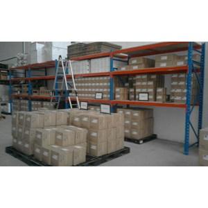 Rak Gudang Ready Stock