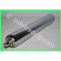 Light Duty Rollers Stainless Steel 1