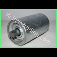 Galvanized Medium Duty Roller
