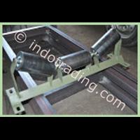 Roller Conveyor Brackets 1