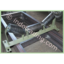 Roller Conveyor Brackets
