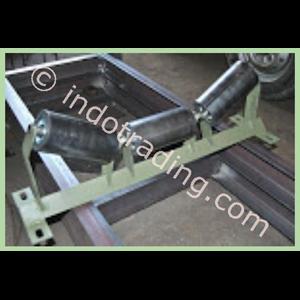 Roller Conveyor Brackets
